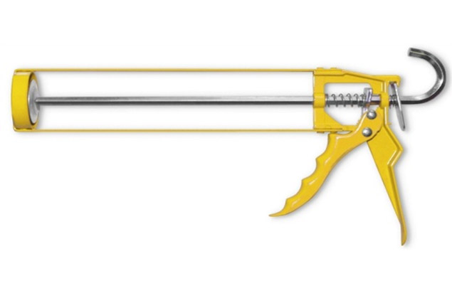 trade-skeleton-caulking-gun.jpg