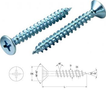 screws-ph-zinc-hard.jpg