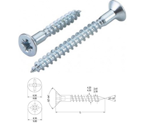 screws-pozi-nibbed-cap-type.jpg