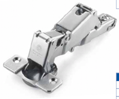 Ferrari Clip On Hinge 170 Degree Opening Welcome To Hallidays