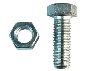 hex20head20bolt2020nut.jpg