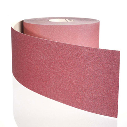 Abrasive Paper Rolls Welcome To Hallidays