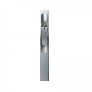 flush20bolt20150mm20br-nickel.jpg