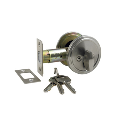 lock20-20jura20single20deadbolt20dp.jpg