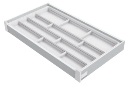 attraction20cutlery20tray.jpg