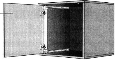 Pocket Door Sliding Mechanism Welcome To Hallidays