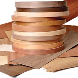 timber20veneer20edging20unglued.jpg