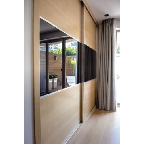 indaux-junior-6-2-door-kit-with-4mtr-track-500×500